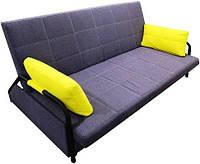 Диван кровать Виво Люкс