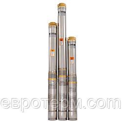 Насос скважинный БЦП 2,4-32У Насосы+
