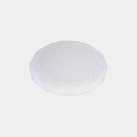 """Світильник декоративний накладний LED """"EPSILON-15"""" Horoz 15W 1125Lm (6400K), фото 1"""