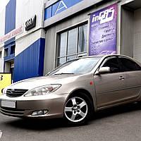 Toyota Camry 2.4 2003 г.в.