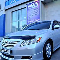 Toyota Camry 2.4 2009 г.в.