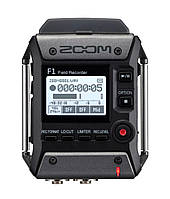 Портативный цифровой рекордер Zoom F1-LP