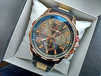 Часы Mercedes-Benz 3372