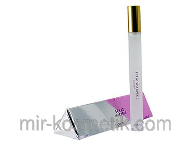 Женские Pen Tube 15ml