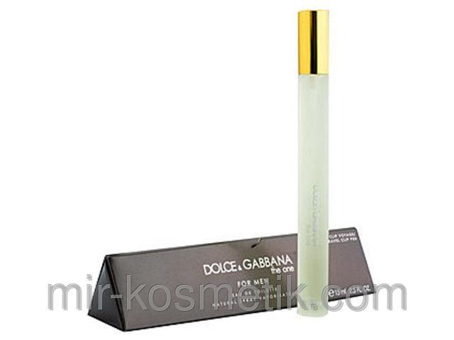 Мужские Pen tube 15ml