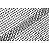 Батут Atleto 435 см с сеткой (3 места), фото 6