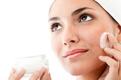 Крема для лица