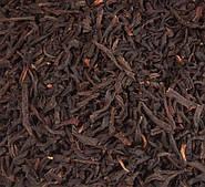 Чай черный Кимун