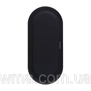 Беспроводное Зарядное Устройство Borofone BQ7 Цвет Чёрный