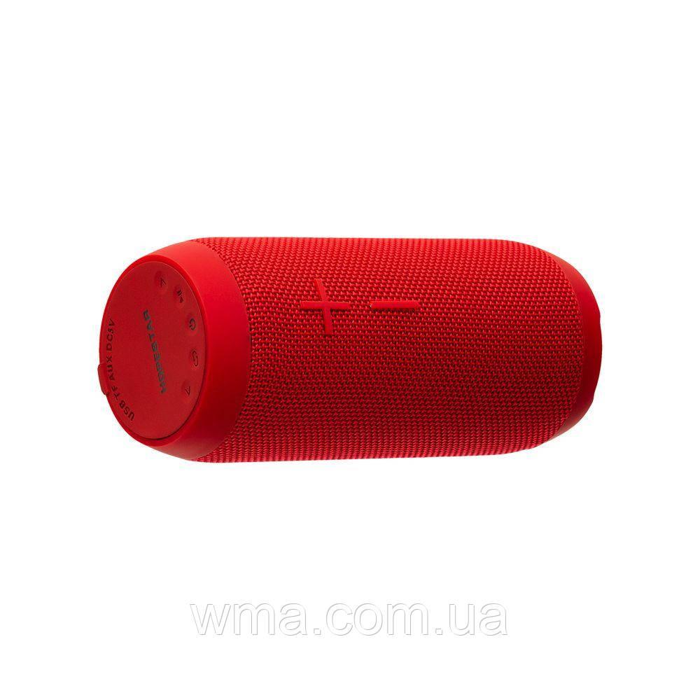 Колонка Hopestar P7 Цвет Красный