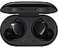 Навушники Samsung Galaxy нирки золото Plus Black SM-R175 (SM-R175NZKAEUA), фото 2