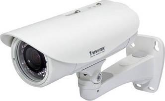 Цветная камера видеонаблюдения CCTV 278 4mm HD