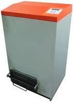 Водогрейные котлы на отработанном масле Тепламос ТК 603 (30 кВт)