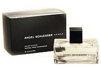 Angel Schlesser Homme 75 ml