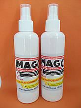 Имаго Imago инсектицид  спрей от мух 200 мл 100% концентрат