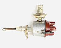 Розподільник запалювання трамблер контактний ГАЗ - 51/52 / 23.3706, фото 1