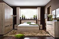 Спальня Elpasso