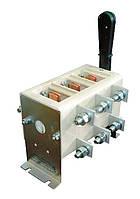 Выключатель-разъединитель ВР32-35А 30220
