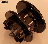 Трещотка на сеялку Challenger N858628