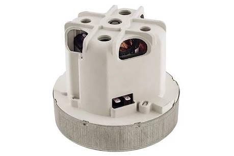 Двигатель для пылесосов Philips FC9170 FC9174 463.3.405 Оригинал, фото 2