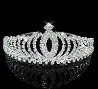 Диадема,тиара, корона 070