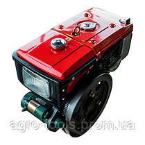 Двигатель Кентавр ДД190 В, фото 3