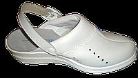 Обувь для косметологов