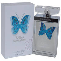 Franck Olivier Miss Oliver edp 75 ml