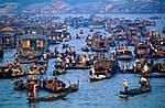 """Экскурсионный тур во Вьетнам """"Короткое знакомство с Сайгоном"""" на 4 дня / 3 ночи, фото 3"""