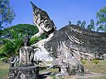"""Экскурсионный тур во Вьетнам """"Короткое знакомство с Сайгоном"""" на 4 дня / 3 ночи, фото 4"""