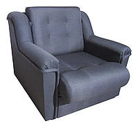 Кресло-кровать Алекс МАКСИ-МЕбель (9287)
