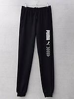 Трикотажні штани для хлопчиків (7-12 років) оптом в Одесі.