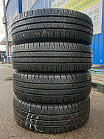 Шины б/у 215/70/15C Michelin Agilis