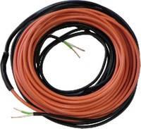Двухжильный нагревательный кабель Ratey TIS 1200 Вт, фото 1