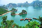 """Экскурсионный тур во Вьетнам """"Короткое знакомство с Севером. Ханой..."""" на 4 дня / 3 ночи, фото 5"""