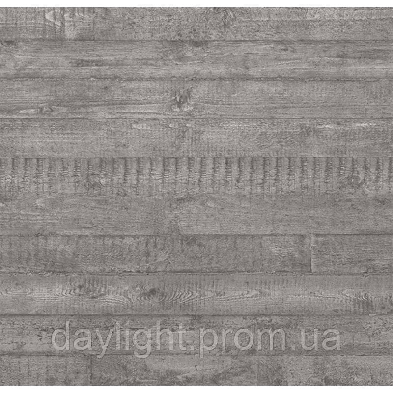 Керамогранітна плитка Kerlite Cement Project EK7CP30 5 Plus WORK Color-30 5 мм