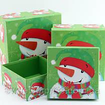 """Вкусный подарок """"Киндер-сюрприз"""" для ребенка (мини), фото 2"""