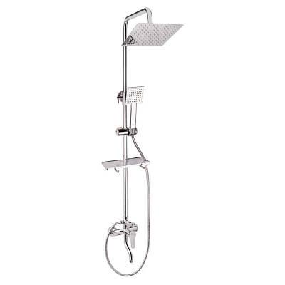 Душова система Q-tap CRM 1005