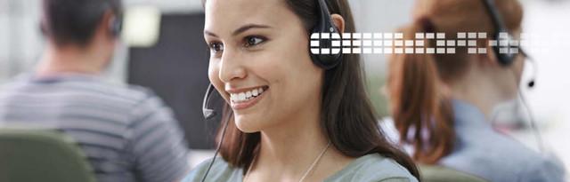 FortiVoice Secure VoIP-комунікація