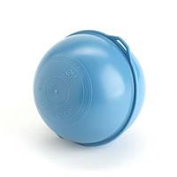 Электронный маркер 3M 1403-XR.  Синий – для водопроводов и тепловых коммуникаций