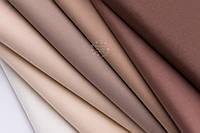 Яка тканина сама органічна?