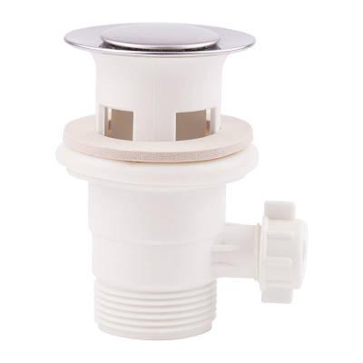 Донний клапан Q-tap L01
