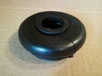 Пыльник рулевых наконечников ЗИЛ-5301, 4331 с/о ВРТ 130-3003074-Б