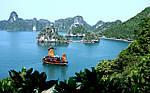 """Экскурсионный тур во Вьетнам """"Северный Вьетнам"""" на 8 дней / 7 ночей, фото 2"""