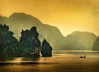 """Экскурсионный тур во Вьетнам """"Северный Вьетнам"""" на 8 дней / 7 ночей"""