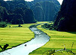 """Экскурсионный тур во Вьетнам """"Северный Вьетнам"""" на 8 дней / 7 ночей, фото 3"""