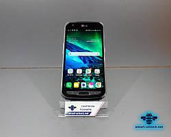 Телефон, смартфон LG X Venture Купівля без ризику, гарантія!