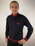 Чоловіча кофта maraton, фото 2