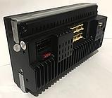 Автомагнітола 2din Pioneer 7021 Android+GPS+WiFi+4Ядра+1Gb DDR3, фото 5
