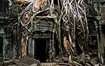 """Экскурсионный тур во Вьетнам """"Южный дуэт - Камбоджа + о.Фукуок"""" на 10 дней / 9 ночей, фото 2"""